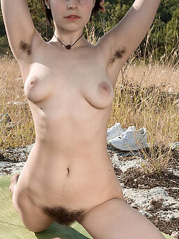 puristic armpits truth or affair pics
