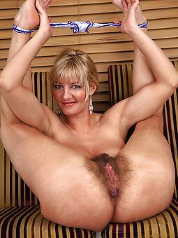 downcast hairy nudes Bohemian porn pics