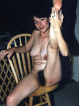 naked pics of skinny hairy pussies