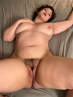 chubby gradual twat rag