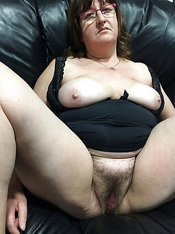 porn pictures be proper of fat hairy women