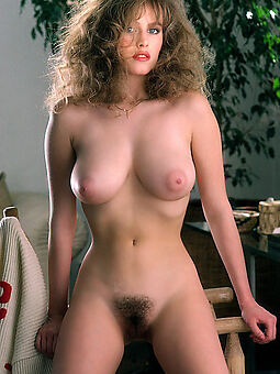 porn pictures of naked prudish babes