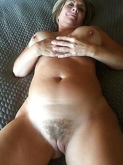 hairy european women amature sex pics