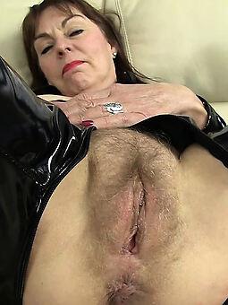 nude flimsy women pics