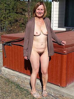nude Victorian women pics
