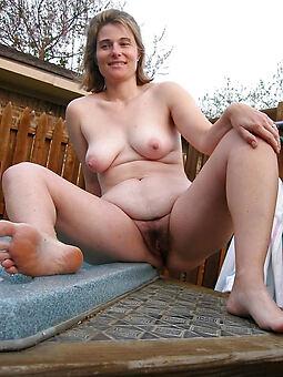 Hot sexy hairy pics