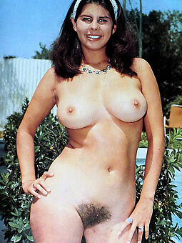 hairy busty brunette porn tumblr