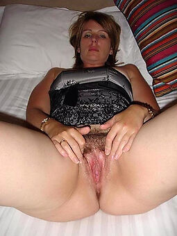 whilom before girlfriend hairy pussy amature sex pics
