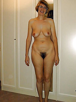 naked hairy steady old-fashioned nudes tumblr