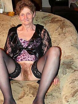 flimsy old grannies amature porn