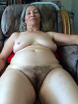 porn pictures of perishable old grannies