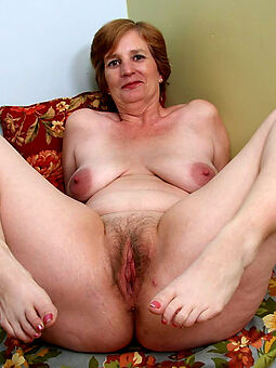 grown up flimsy moms nudes tumblr
