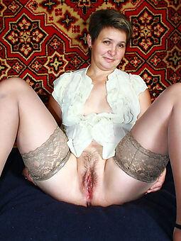hot big prudish vagina nudes tumblr