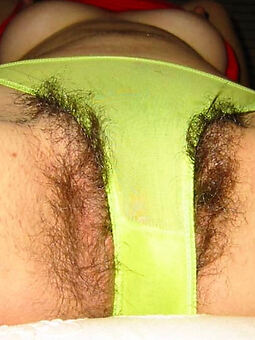 hot very hairy ungentlemanly tease