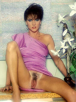 hairy pussy output nudes tumblr
