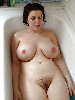hornywife hairy cunt free porn pics