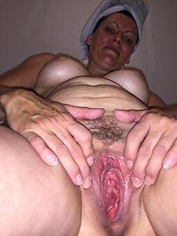 reality hairy wife porn