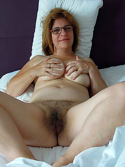 stark naked hairy wife tumblr