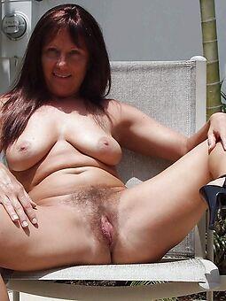 nude hairy body of men pics