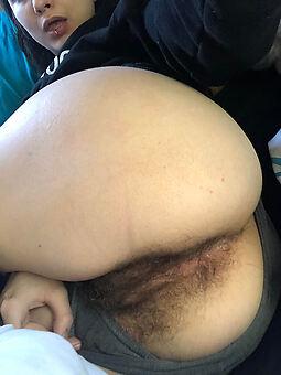 hairy pussy bore sexy porn pics
