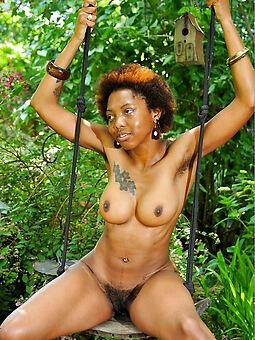 black hairy pussies free porn x