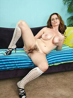 hairy lady pussy porn tumblr