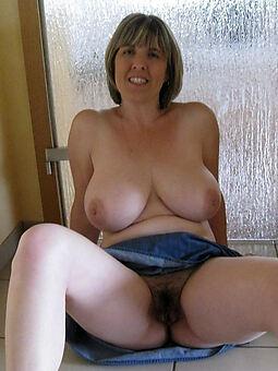 queasy lady porn pic