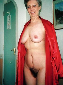 hairy lassie sexy porn pics