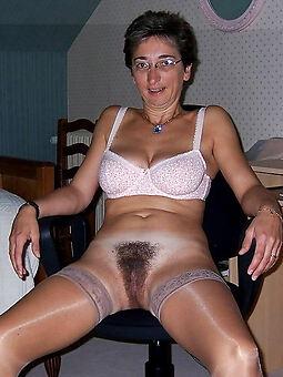 matured hairy cunts amature sex pics