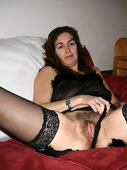 mature hairy pussy soft soap