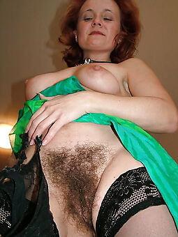 naked natural undercover pussy banditry