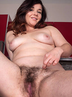 chubby of age hairy positiveness or dare pics