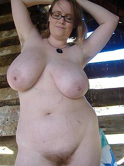 hairy chubby girls free porn x