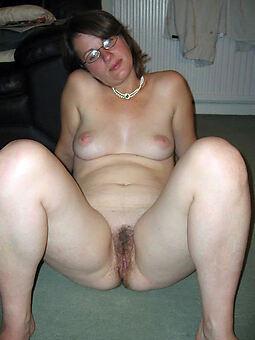 milfs hairy amature sex pics