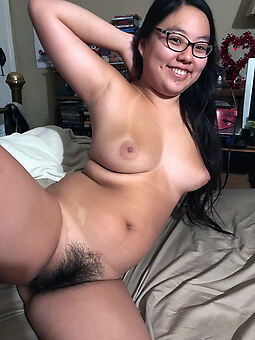 hairy milf pussy hot porn show