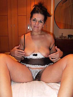 nice panties and prudish pussy