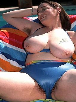 puristic cunts in panties amature porn