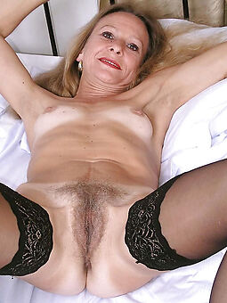 old hairy vaginas stripping