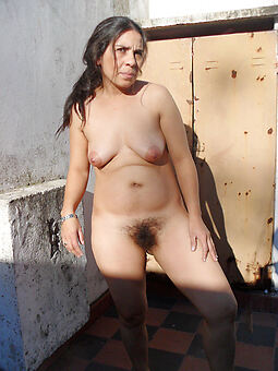 50 year old hairy pussy free porn x