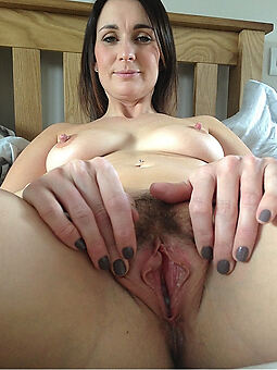 unconcealed hairy women pics