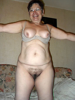 real hairy amateurs porn tumblr