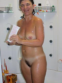 amateur hairy women hot porn show