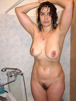 european hairy pussy amature porn