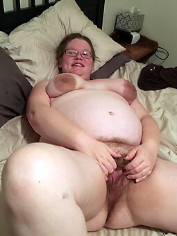 fat hairy cunts truth or episode pics