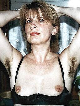 hairy armpits girls amature sex pics
