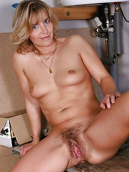 hot naked unshaved body of men porn tumblr
