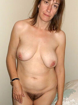 porn pictures for unshaved nude women