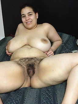 broad in the beam hairy unpaid porn tumblr
