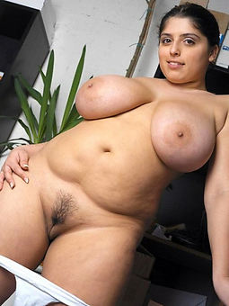 hairy with the addition of chubby porn tumblr