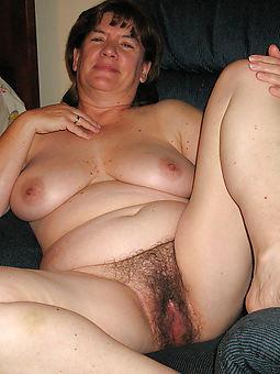 strumpet mature chubby puristic pics